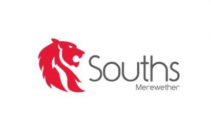 souths